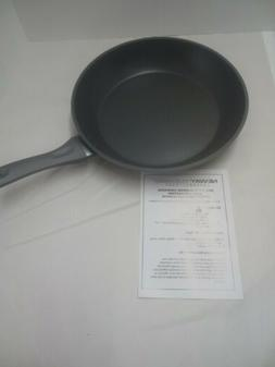 02587 nonstick heavy gauge skillet