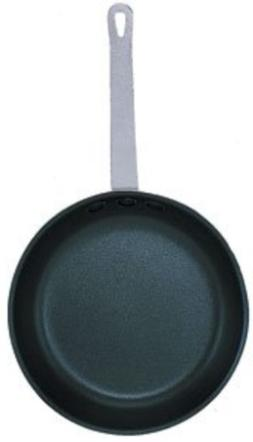 """14"""" COMMERCIAL ALUMINUM NON-STICK FRY FRYING PAN - NSF"""