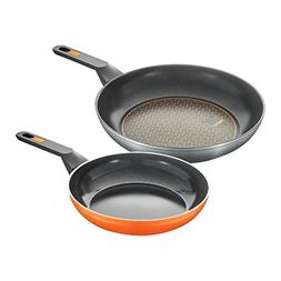 16636569 innovation set frying pan