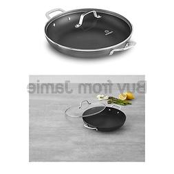 1932337 classic nonstick everyday chef