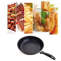 2018 Non-Stick Frying Pan Egg Pot Crepes Lunch Cooking Tool