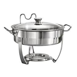 Tramontina 80205/531DS Gourmet Selection Stainless Steel Rou