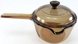 Vision Corning France Frying Pan