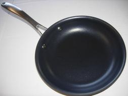 "TRAMONTINA NON STICK 8"" Saute' SKILLET / FRYING PAN Hard Ano"