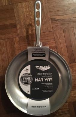 "Vollrath 67110 Wear-Ever 10"" Aluminum Fry Pan"