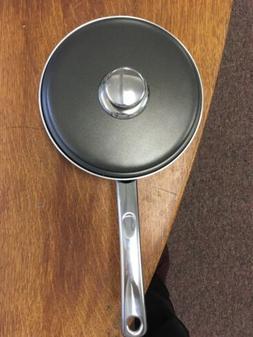 Farberware Accessories Aluminum Nonstick 4-Cup Covered Egg P