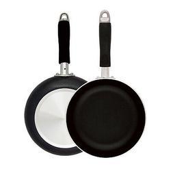 Better Chef 10 Inch Aluminum Fry Pan Kitchen, Dining & Bar >