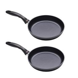 "Calphalon Classic Nonstick 12"" Fry Pan with Cover"