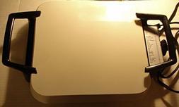 Corning Ware Electromatic Electromatic Skillet P-12-ES