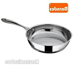 Berndes Cucinare Induction 8-Inch Frypan