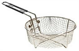 Lodge Deep Fry Basket