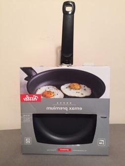 Fissler Emax Premium 26cm Gentle Frying Pan Made in Germany