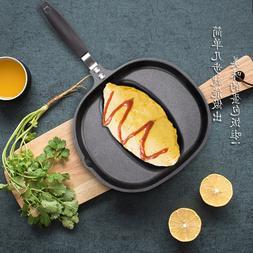 Japanese TAIYAKI Frying cooking Pan Baked Cake Suits from JAPAN KK-00310