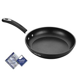 Cate-Maker 10.2 inches Frying Pan /Omelet Fry Pan Skillet Fu