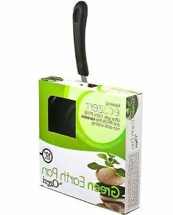 Ozeri Green Earth Non-Stick Frying Pan