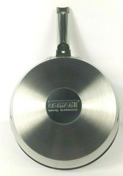 Thomas Rosenthal Group Non Stick Stainless Steel Frying Pan