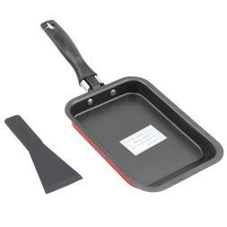 Kitchen Pot Nonstick <font><b>Carbon</b></font> <font><b>Ste