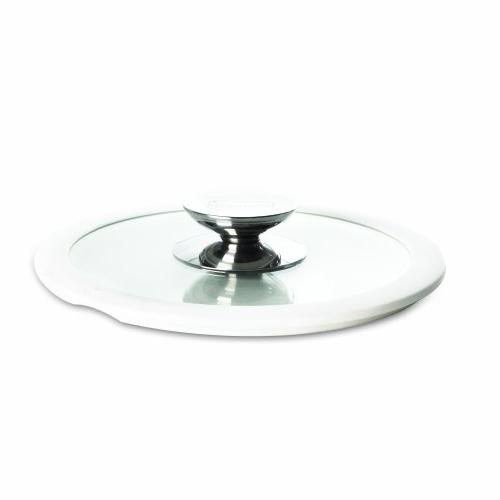 007516 silicone lid