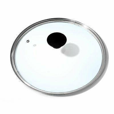 02571 tempered glass lid