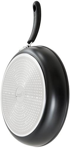 12 Quot Stone Earth Frying Pan By Ozeri