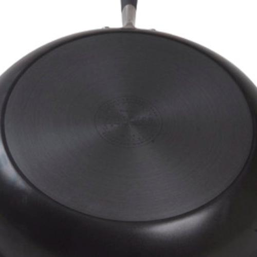 Anolon Advanced Nonstick 8.5-Inch