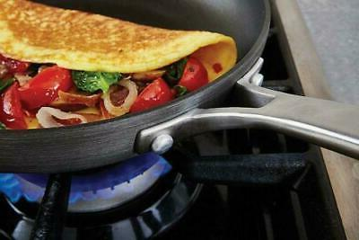 Fry Pan 12-inch