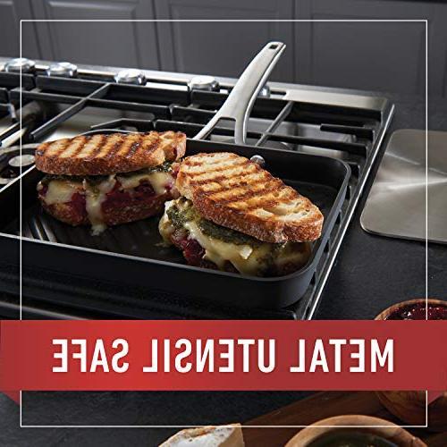 Calphalon Nonstick Frying Pan