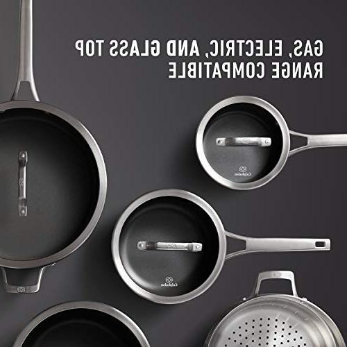 Calphalon Frying Pan Set,