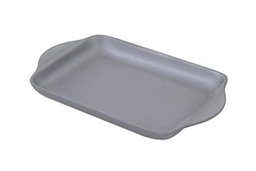 2080t tempo aluminum grill pan