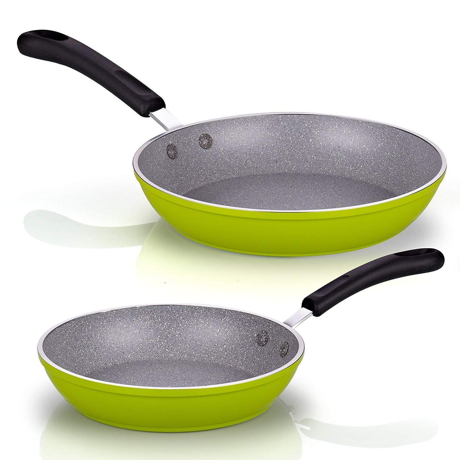 Cook Home and Nonstick Gauge Skillet