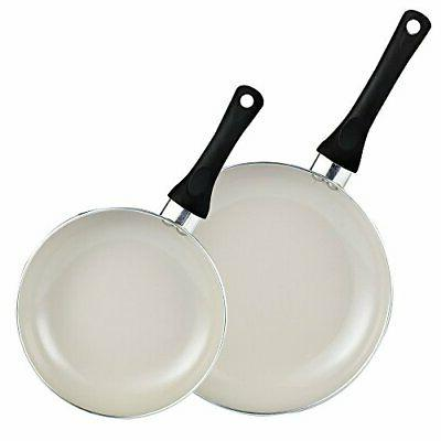 Cook Home and Coating Saute Set,