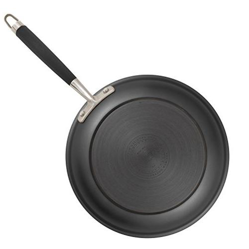 Anolon Advanced Hard Nonstick