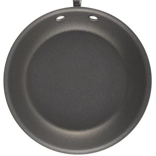 Anolon Advanced Hard Nonstick 8.5-Inch Skillet