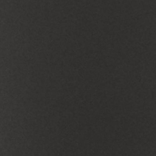 Anolon Nonstick 8.5-Inch