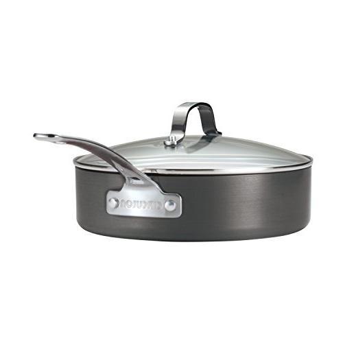Circulon 10-Piece Cookware Set