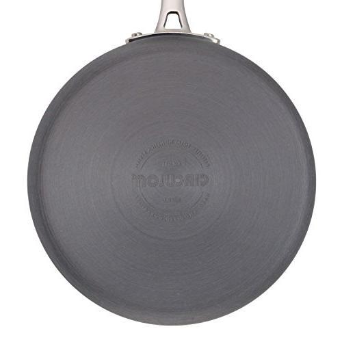 Circulon 10-Piece Cookware