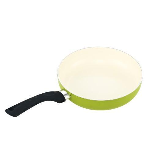 Nonstick Coating Cookware Green