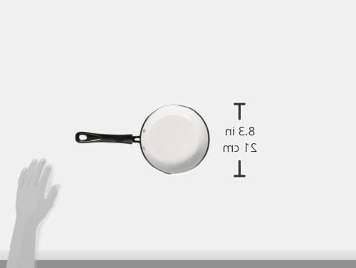 Cuisinart 5922-20R Skillet,