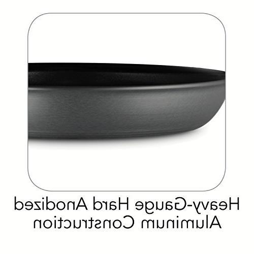 Tramontina 80123/005DS Aluminum 12-Inch,