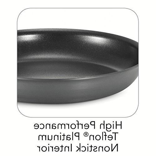 Tramontina Aluminum 12-Inch,