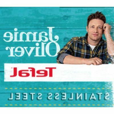 Jamie by Tefal Everyday