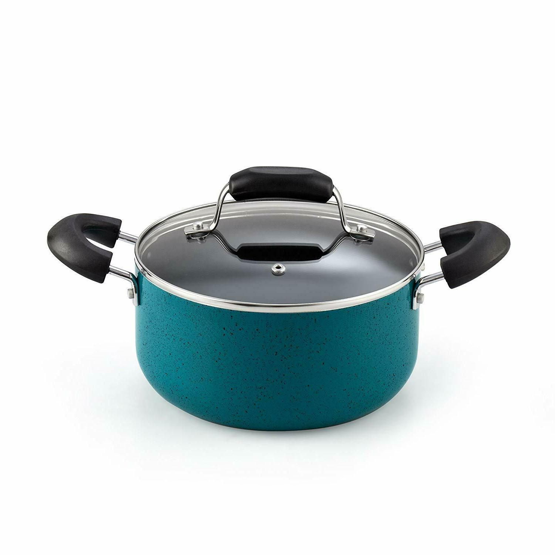 Cookware Saucepan Frypan Pans Kitchen Cook Home