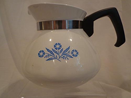 Corning Ceramic Frying Pan
