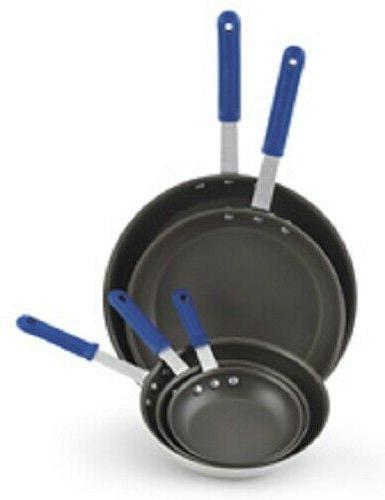 ever smooth ceramiguard ii non stick fry