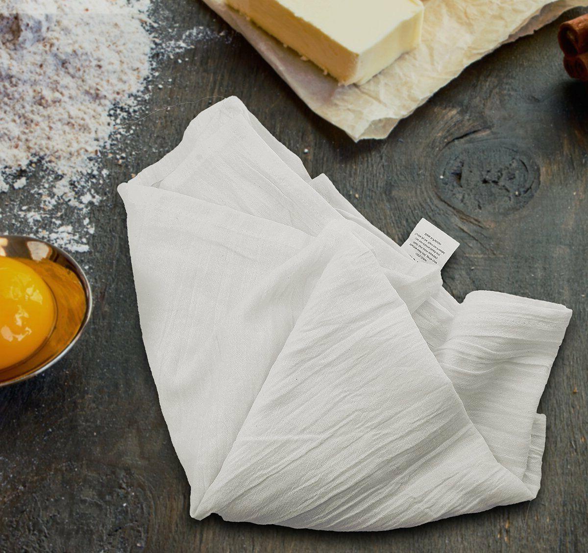 28 x Flour Absorbent Utopia Kitchen