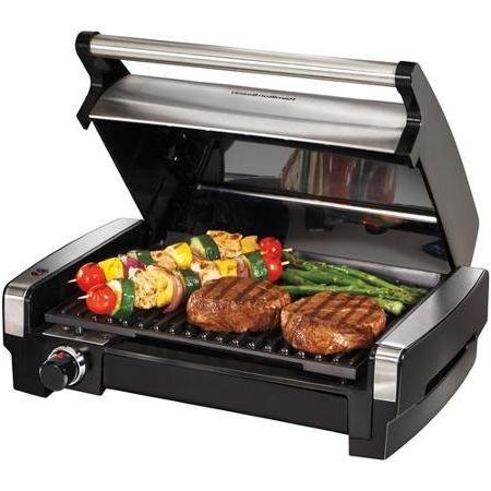 hamilton searing grill