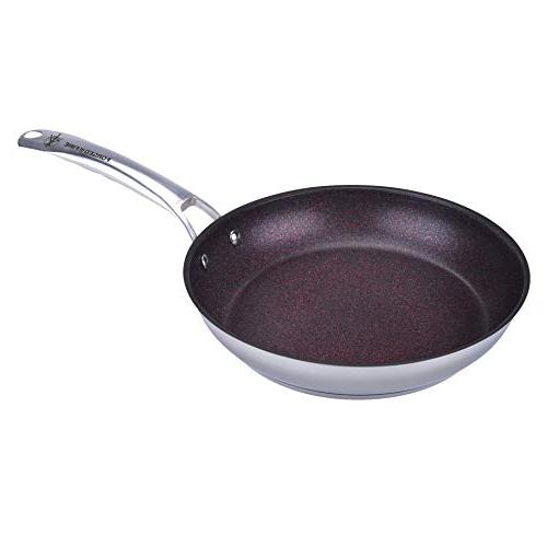 forged in fire pan