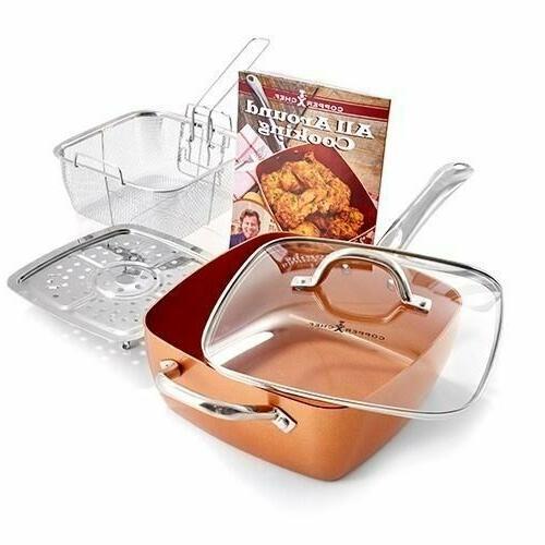 kc15053 04000 cookware set 5 5 pieces