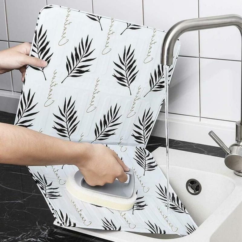 Kitchen Cover Anti Shield Guard Pan