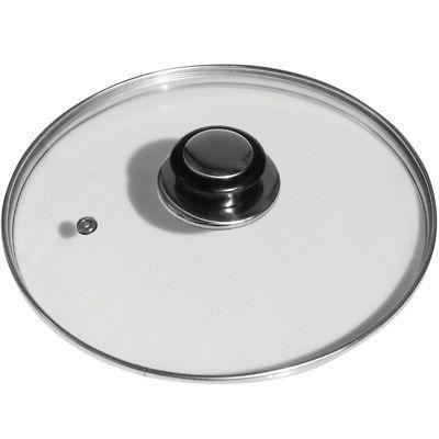 Large Teflon Frying Pan